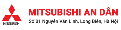 Mitsubishi Long Biên